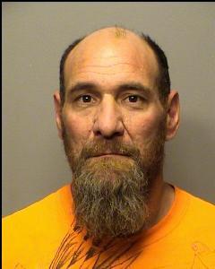 Shawn Allen Edmonds a registered Sex or Violent Offender of Indiana
