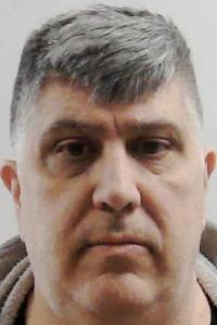 Dominic Victor Marcantonio a registered Sex or Violent Offender of Indiana