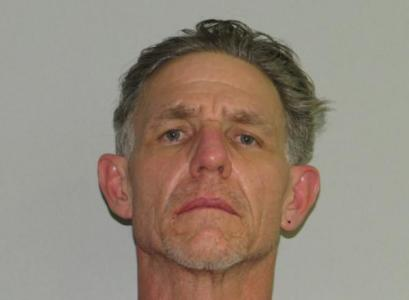 Rodney Edward Bolin a registered Sex or Violent Offender of Indiana