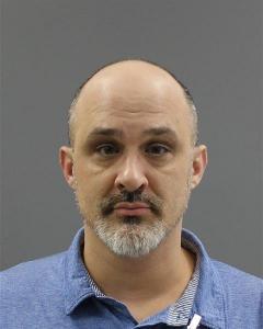 Samuel Richard Young a registered Sex or Violent Offender of Indiana
