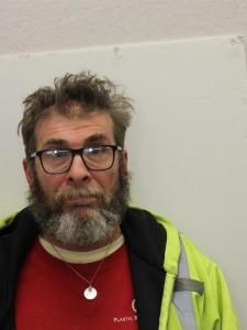 Kevin Karl Lloyd a registered Sex or Violent Offender of Indiana