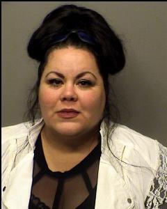 Jolene Howard Hardwick a registered Sex or Violent Offender of Indiana