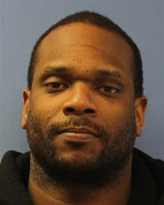 Terrence Demone Pascal a registered Sex Offender of Illinois