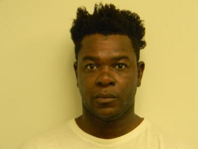 Ralph Tyrone Davis a registered Sex or Violent Offender of Indiana