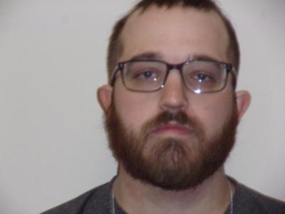 Christopher J Brumfield a registered Sex or Violent Offender of Indiana