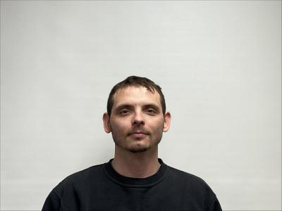 Bobby Lee Lawson a registered Sex or Violent Offender of Indiana