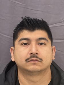 Rey Ortiz Jr a registered Sex or Violent Offender of Indiana