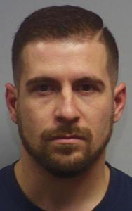Austin Taylor Trafford a registered Sex or Violent Offender of Indiana