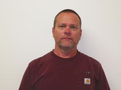 Richard David Schewene a registered Sex or Violent Offender of Indiana