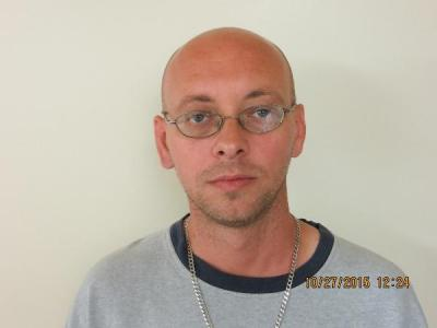 Michael Joseph Lepper a registered Sex or Violent Offender of Indiana