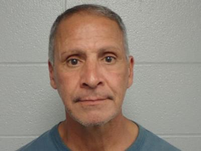 James Russell Clancy a registered Sex or Violent Offender of Indiana