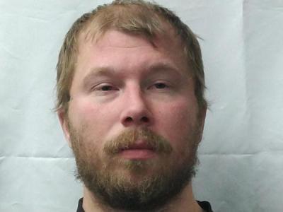 Craig D Coterel a registered Sex or Violent Offender of Indiana