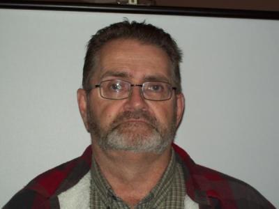 David Leon Ayers Jr a registered Sex or Violent Offender of Indiana