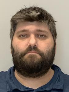 Jerry Donald Hodge a registered Sex or Violent Offender of Indiana