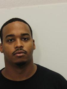 Marcellis J Pettus a registered Sex or Violent Offender of Indiana
