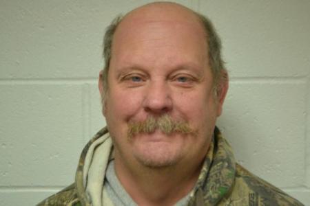 Steven W Lawrence a registered Sex or Violent Offender of Indiana