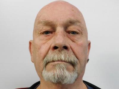 John James Scalley a registered Sex or Violent Offender of Indiana