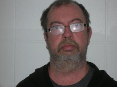 Gordon Victor Lawler a registered Sex or Violent Offender of Indiana