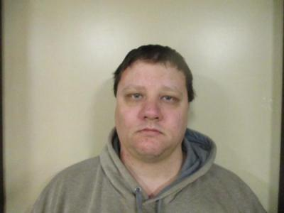 Gregory M Wright a registered Sex or Violent Offender of Indiana