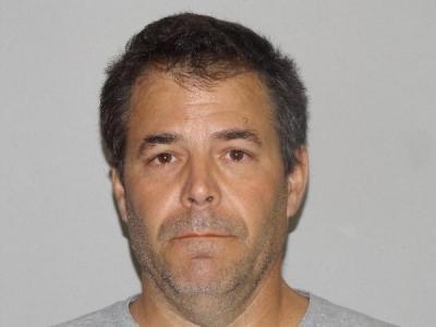 James Woodrow Miller III a registered Sex Offender of Missouri