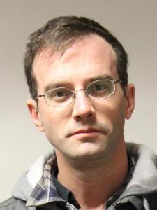 Nathan Vincen Vossler a registered Sex Offender of Illinois