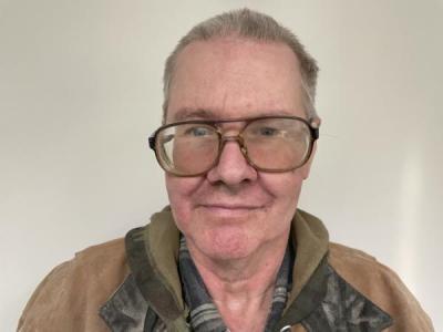 Jerry E Stahl a registered Sex or Violent Offender of Indiana