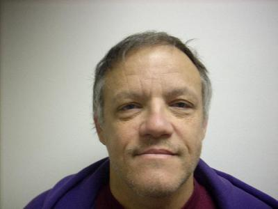 Martin Raymond Thomas a registered Sex or Violent Offender of Indiana
