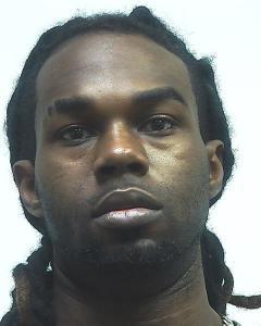 Simeon L Williams a registered Sex Offender of Massachusetts