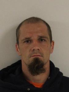 Dustin Kyle Hasko Sr a registered Sex or Violent Offender of Indiana