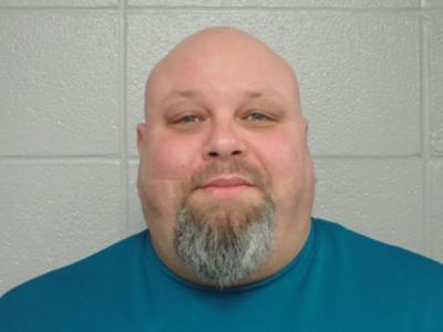 Ernie L Wright a registered Sex or Violent Offender of Indiana