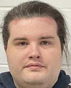 Alex N Wooten a registered Sex or Violent Offender of Indiana