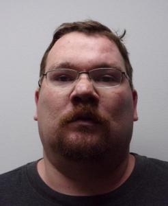 Lowell Schroeder III a registered Sex or Violent Offender of Indiana