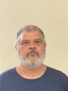 Robert W Goldsberry a registered Sex or Violent Offender of Indiana