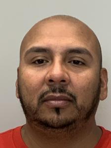Raul B Nunez a registered Sex or Violent Offender of Indiana