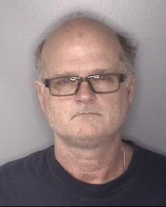Thomas Clifford Fulk a registered Sex Offender of Illinois