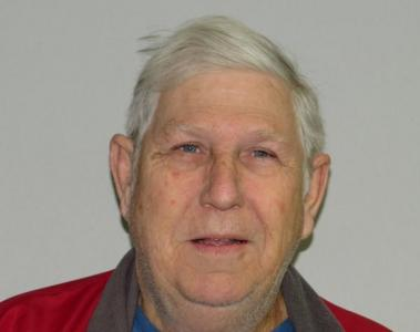 Richard James Black a registered Sex Offender of Texas