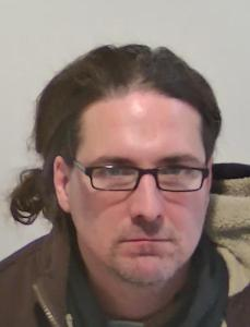 Michael Joseph Andrews a registered Sex or Violent Offender of Indiana