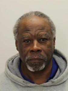 Albert Davis III a registered Sex or Violent Offender of Indiana