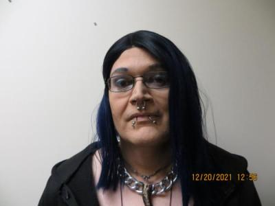 Matthew Wayne Parksey a registered Sex or Violent Offender of Indiana