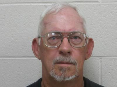 Ralph Neal Kirby a registered Sex or Violent Offender of Indiana