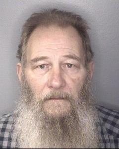 Brent David Freestone a registered Sex or Violent Offender of Indiana
