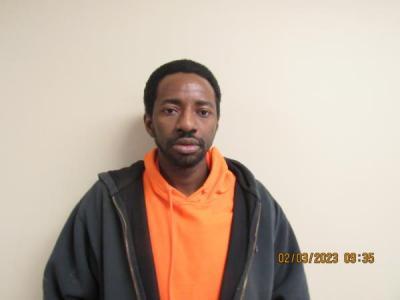 Larry Dewayne Ashley Jr a registered Sex or Violent Offender of Indiana