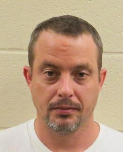 Keith E Thatcher a registered Sex or Violent Offender of Indiana