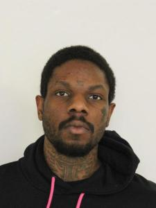 Walter C Odom a registered Sex or Violent Offender of Indiana