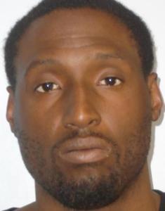 Jermaine Shayne Heard a registered Sex or Violent Offender of Indiana