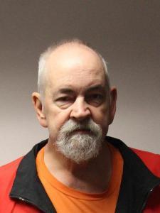 Christopher R Stevens a registered Sex or Violent Offender of Indiana