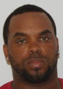 Chriss Jefferson Archer-scott a registered Sex Offender of Illinois