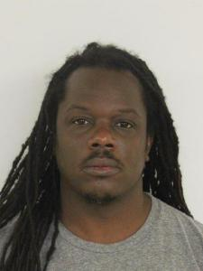 Anthony Larue Sterling a registered Sex Offender of Kentucky