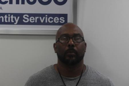 Charles William Summers Jr a registered Sex or Violent Offender of Indiana