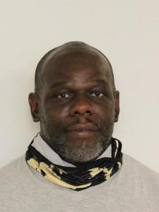 Peter R Taylor a registered Sex Offender or Child Predator of Louisiana